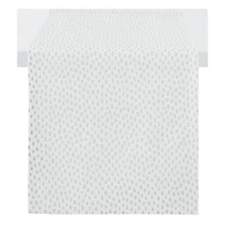 Apelt Tischläufer CHRISTMAS ELEGANCE 9601 col. 88 48 x 140 cm