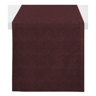 Apelt Tischläufer UNI-BASIC 1104 col. 30 48 x 140